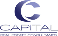 Capital Real Estate Consultants